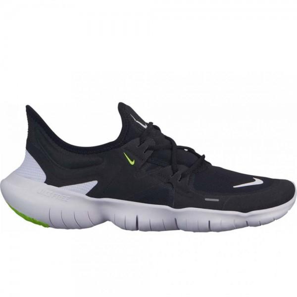 WMNS Nike Free RN 5.0