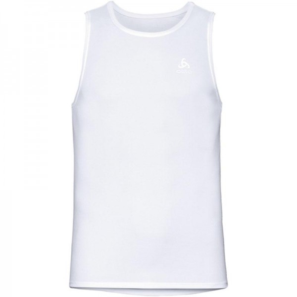 BL TOP Crew neck Singlet ACTIV