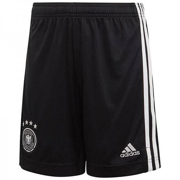 DFB Home Shorts Kinder kurze Hose