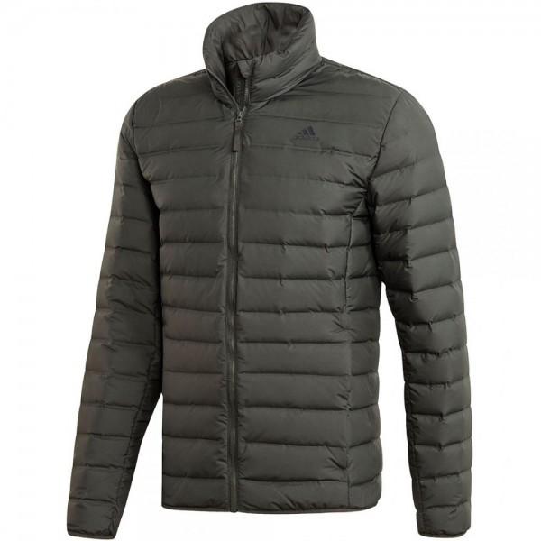 Varilite Soft Jacket Herren Steppjacke
