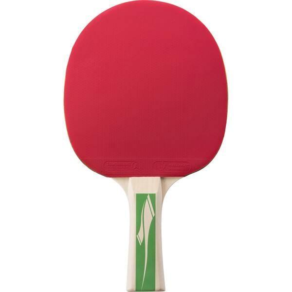 PRO 3000 Tischtennisschläger