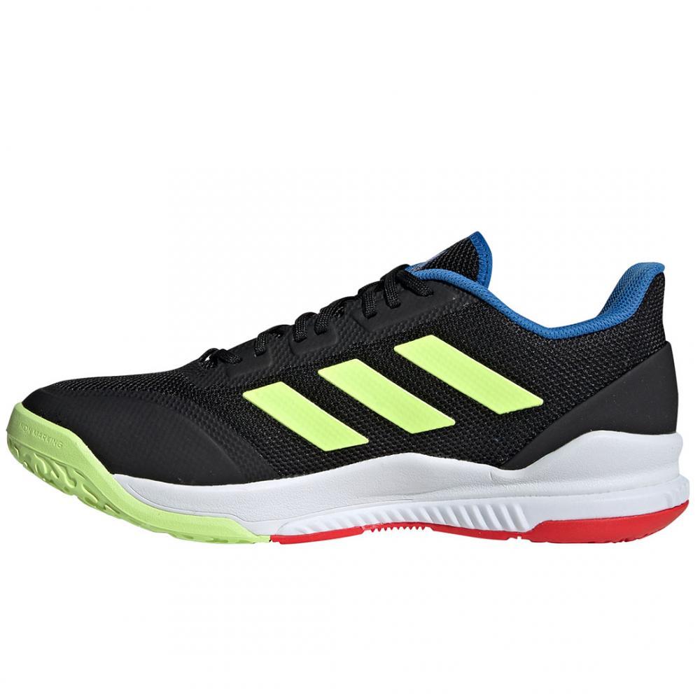 Respektabel Adidas Schuhe, Damen Adidas Y 3 By Yohji