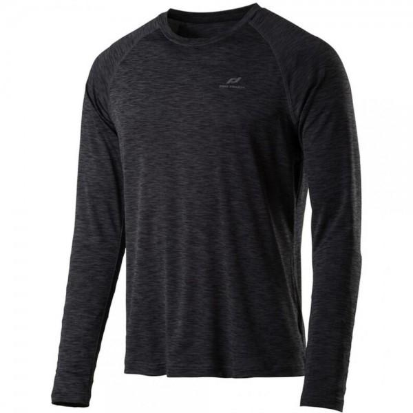 T-Shirt lang Rylungo II