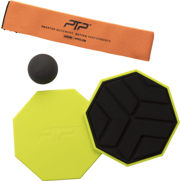 Geräte-Set Combo Pack