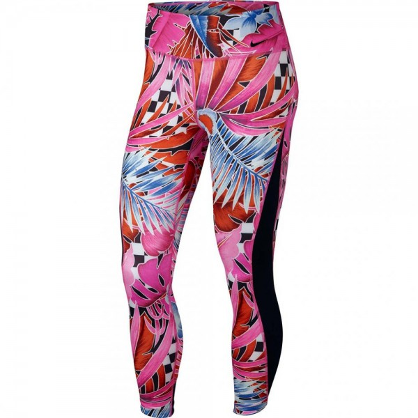 Nike All-In 7/8 Tight Hyper Fem Damen Leggings