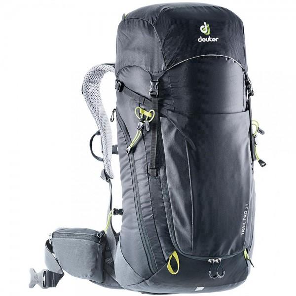 Trail Pro 36 Rucksack