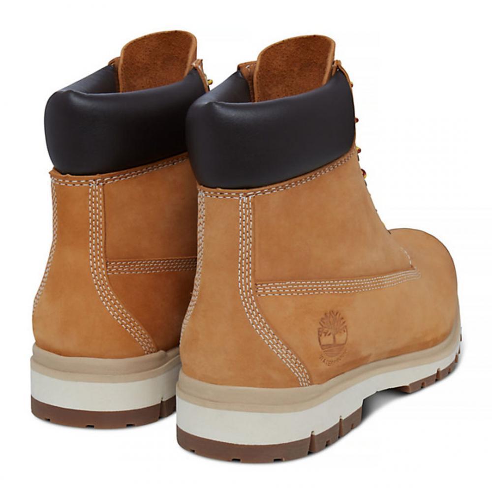 Timberland Radford 6 Inch Boot Waterproof Herren Stiefel