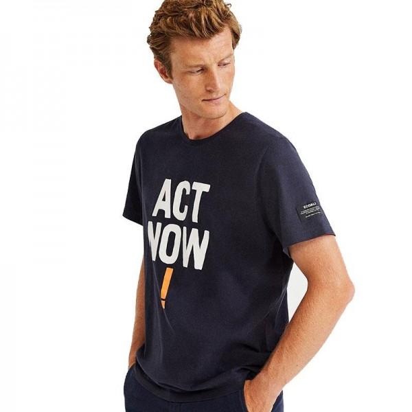 Tadeo Herren T-Shirt
