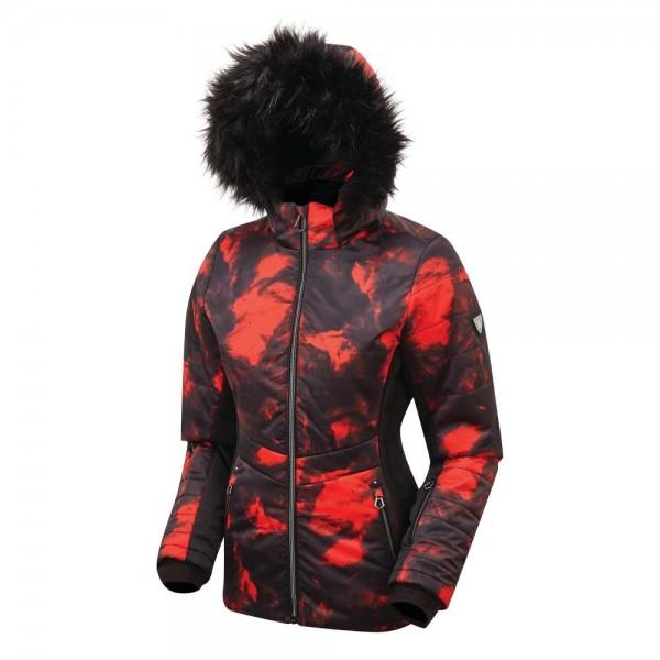 Auroral Jacket