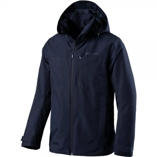 JACKET BEAVERTON1