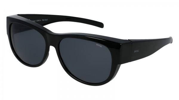 INVU Sonnenbrille EasyFit