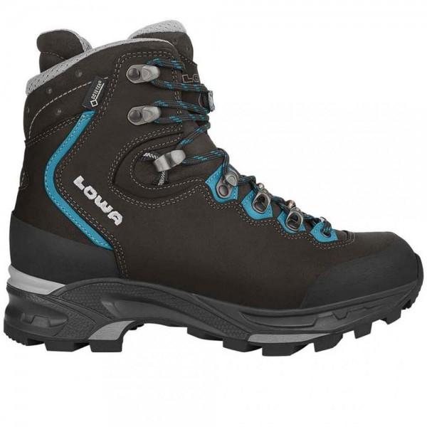 Lowa Mauria GTX WS Damen Trekking Wander Schuh