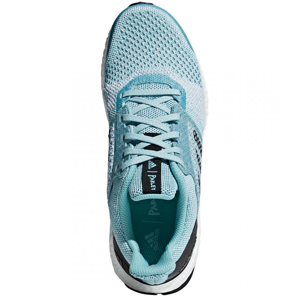 Adidas Adidas UltraBoost ST Parley Damen Laufschuh
