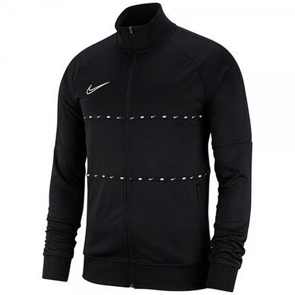 Dry-FIT Academy Herren Trainingsjacke