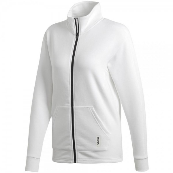 Brilliant Basics Track Top Damen Sweatjacke