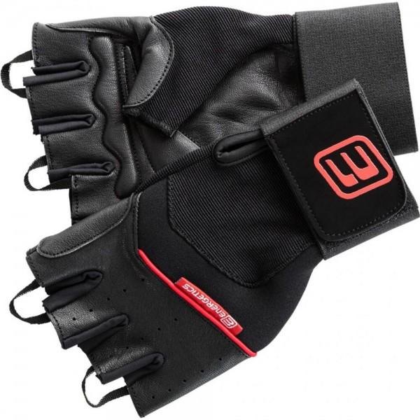 Handsch.Training MFG 710