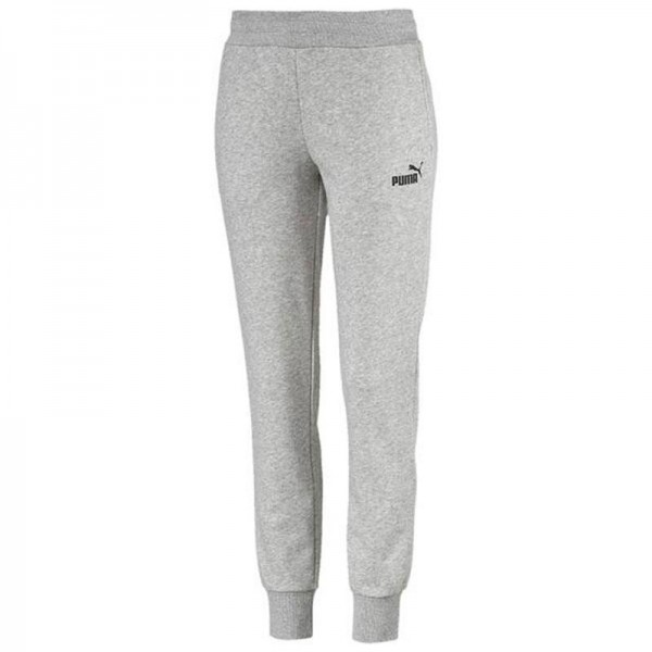 Essential Sweat Pants Damen Sporthose