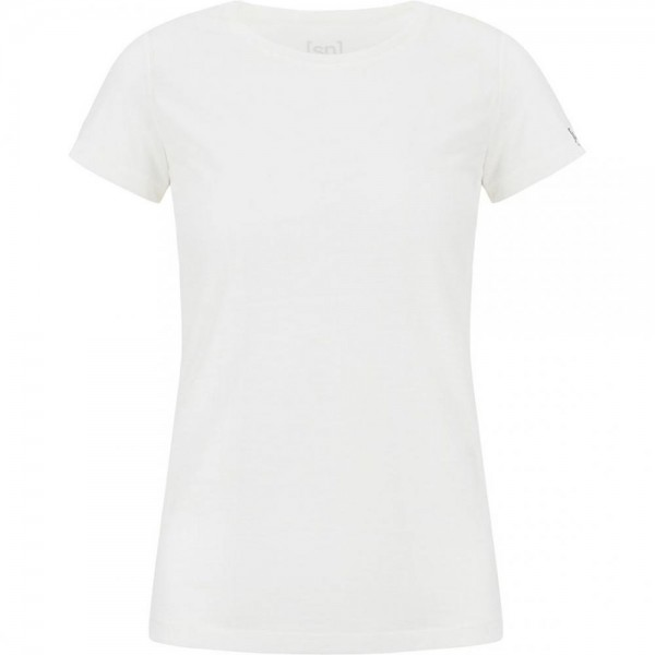 Base Tee 140 Damen T-Shirt