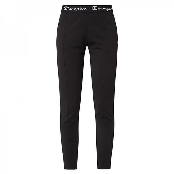 Slim Pants Jogging Damen Hose
