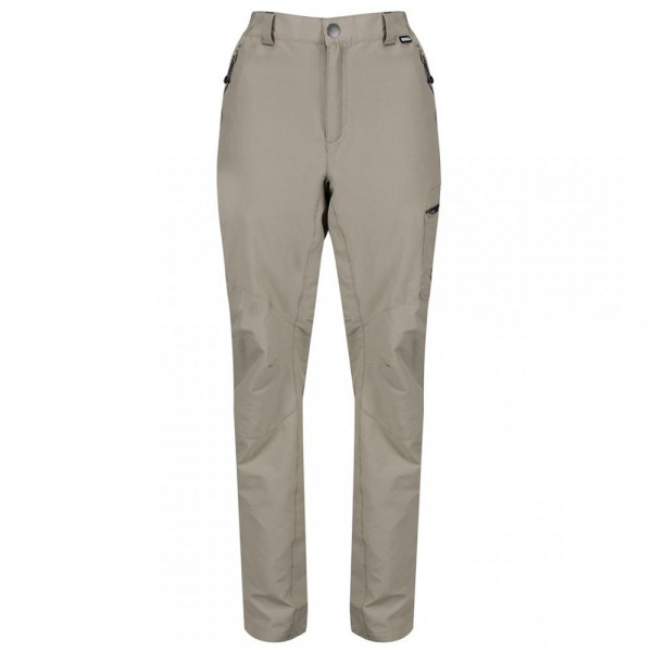 Highton Trousers Wander Herren Hose