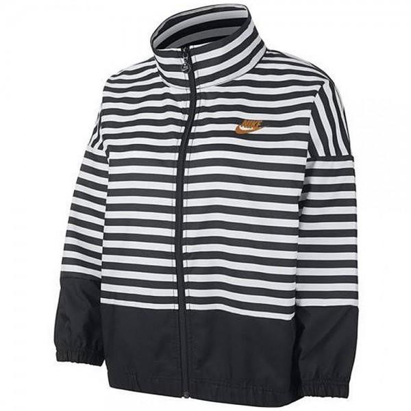 Nike Sportswear NSW Jacket Woven LA