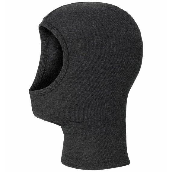 Face mask ORIGINALS WARM Schalmütze