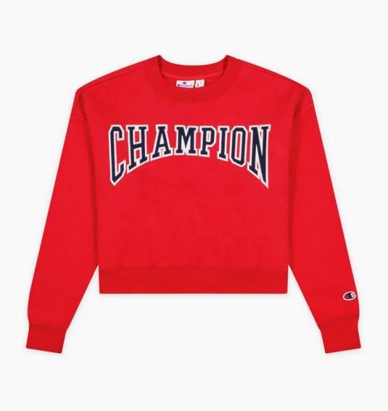 Rochester Crewneck Sweatshirt