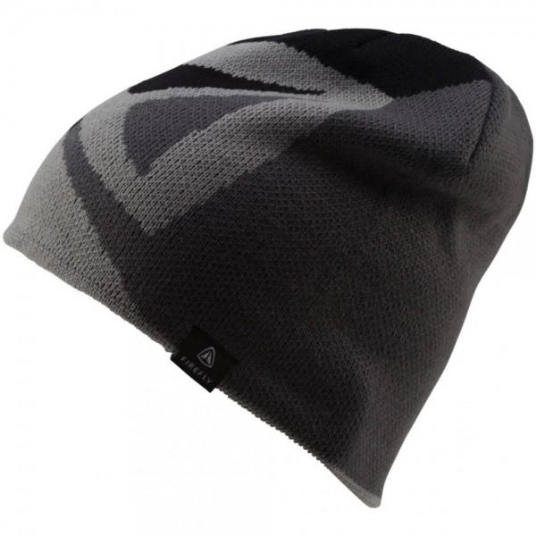 Mütze Anando
