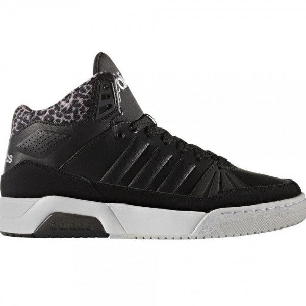 Adidas Play9tis Damen Freizeitschuh