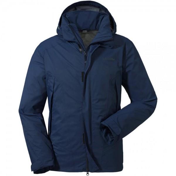 Schöffel Herren Jacket Easy M 3