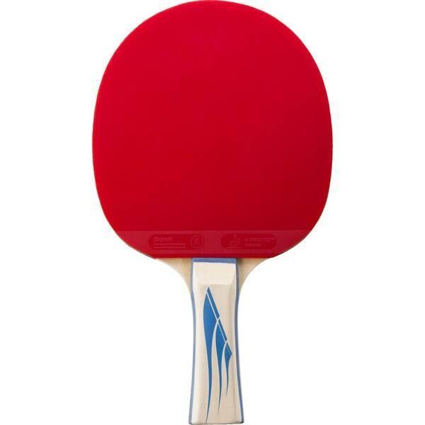 PRO 4000 Tischtennisschläger