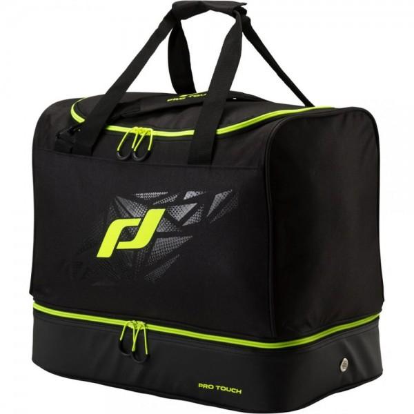 Sporttasche Pro Bag M Force