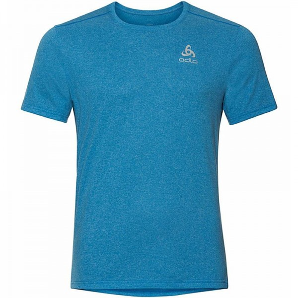 Millennium Element Crew Neck kurzarm Herren T-Shirt