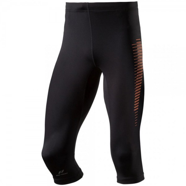 Tight Overknee Canel
